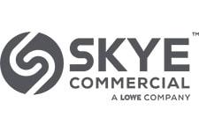 SKYE Commercial