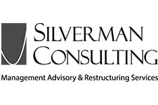 Silverman Consulting