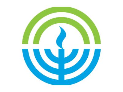Jewish Colorado