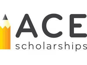 ACE Scholarships