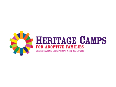 Heritage Camp for Adoptive Families