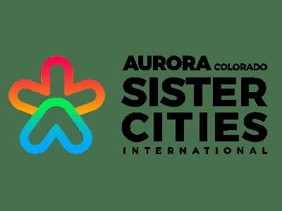 Aurora Colorado Sister Cities International
