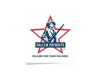 Fallen Patriots