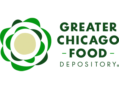 Great Chicago Food Depository